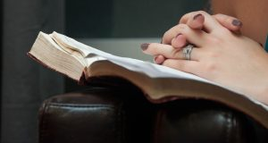 Why You Should Attend Bible Studies