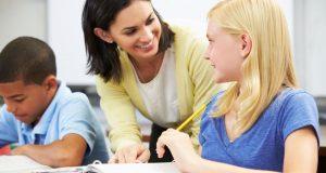 IGCSE English tutor