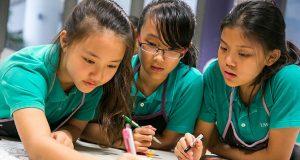 Learn More About Boarding School